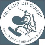 logo-footer-ski-club-du-guiers