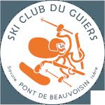 Ski Club du Guiers