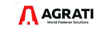 logo_agrati