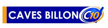 logo_billon