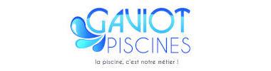 logo_gaviot