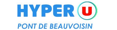 logo_hyperu