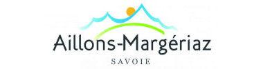 logo_margeriaz