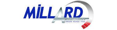 logo_millard